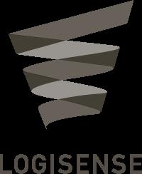 LOGISENSE
